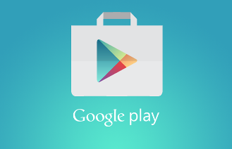 СМТ Yukon теперь и в Google Play Market